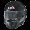 ST5 F Carbon