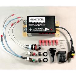 Coupe Circuit électronique...