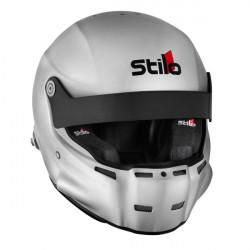 ST5 R Composite