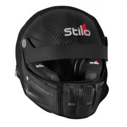 ST5 R Carbon