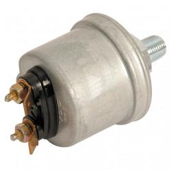 Capteur de pression VDO 2 Bar