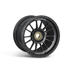 Formula Corse 13