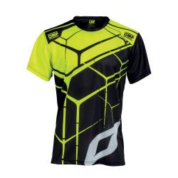 T-Shirt OMP Custom