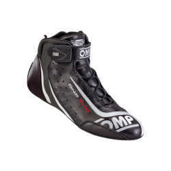 Chaussures OMP ONE EVO Black