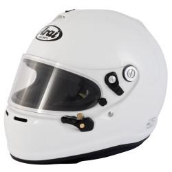 GP6 S