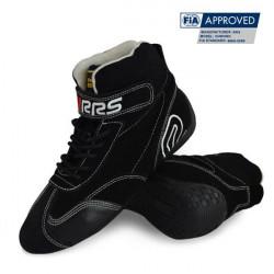 Chaussures RRS Chrono Fia Noir