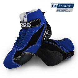 Chaussures RRS Chrono Fia Bleu