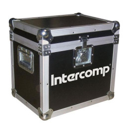 Flycase pour balance Intercomp