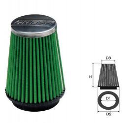Filtre a Air Green Boite a...