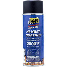 Thermo Tec Spray de...