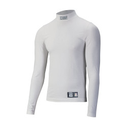 Top OMP Tecnica White