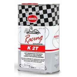 Huile Wladoil Racing K-2T 1L