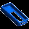 Boitier silicone de protection Prisma