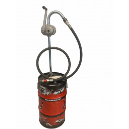 Kit Pompe a carburant 1...