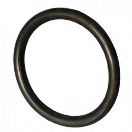 O-Ring Echangeur B.V. DS3 3MO