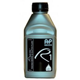 AP RACING R1 DOT 3 - AP 551...