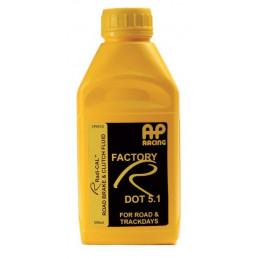 AP RACING DOT 5.1 - AP 5.1...
