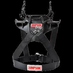 Hybrid Sport Simpson - Hans