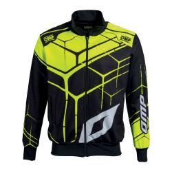 Sweater OMP Custom