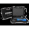 Boîte de protection Prisma