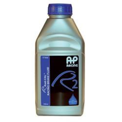 AP RACING R2 DOT 4 - AP 600...