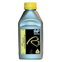 AP RACING R3 DOT 4 - AP 660...