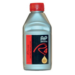 AP Racing R4 DOT 4 - 500ml...