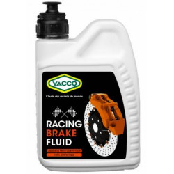 Yacco Racing 500ml  Liquide...