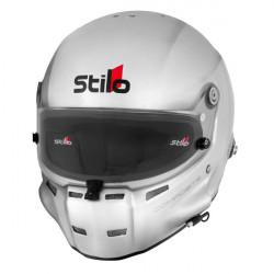ST5 F Composite