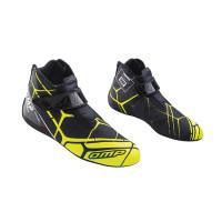 Chaussures OMP ONE ART - FIA