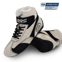 Chaussures RRS FIA
