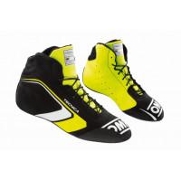 Chaussures OMP FIA